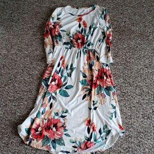 Reborn J.▶️ Comfy Dress